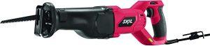 Skil 9216-019 cordless reciprocating saw