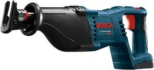 Bosch CRS1808