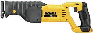 DeWalt Recip Saw DCS380B