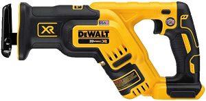 DeWalt DCS367B 20V MAX XR