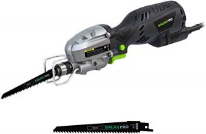 Galax Pro compact saw