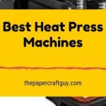 high-quality heat press machines for T-shirt printing