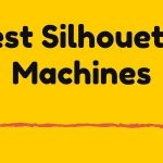 high-quality Silhouette cutting and drafting gadgets