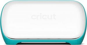 Cricut Compact and Portable DIY Machine For Quick Vinyl, HTV Iron On and Paper Projects