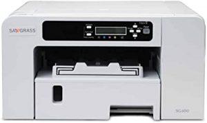 Sawgrass printer