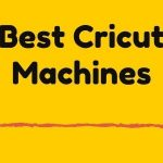 Durable DIY cutting and drafting machines