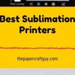 Best printers for fine printing